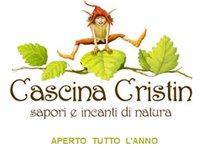 Agriturismo Cascina Cristin