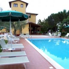 Hotel Roma Trento