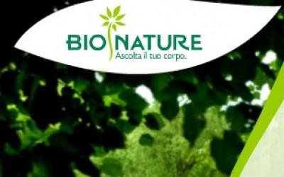 Rencontre nature bio