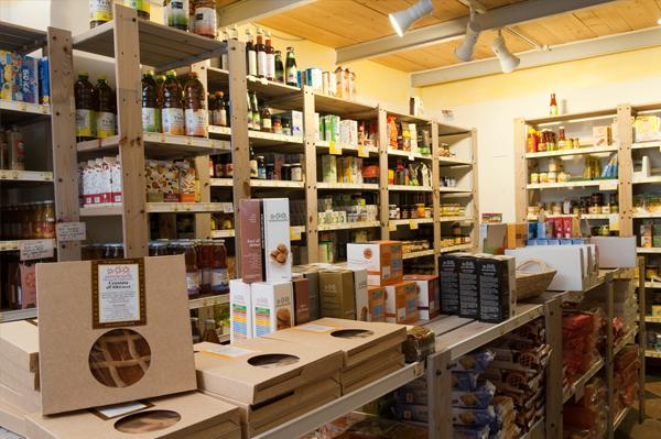 Bio bio via manzoni 53 savona for Negozi arredamento casa savona