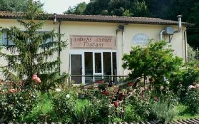 Hotel A Casciana Terme Con Centro Benebere