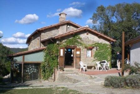 Hotel Villa Sole Bellaria Et Tarif