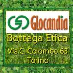 glocandia