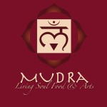 Mudra Living Soul Food & Arts