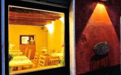 La cucina di giuditta via trebisonda 71 genova - La cucina di giuditta ...