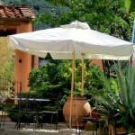 agriturismo villa pacinotti a Pistoia