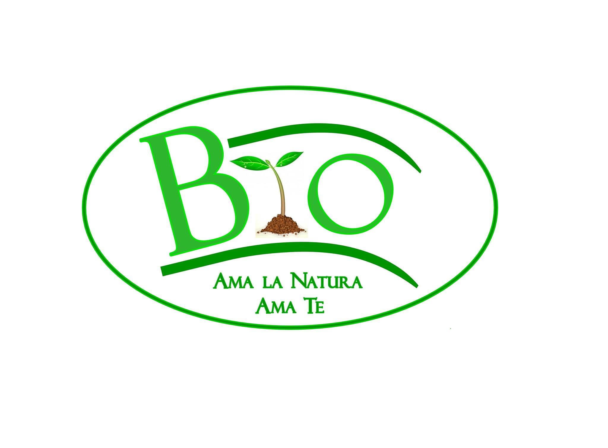 Bio monza - La cucina di via zucchi monza ...