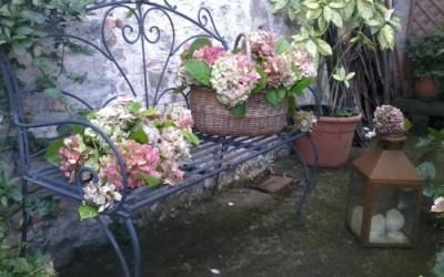B b il giardino segreto italien stromboli booking