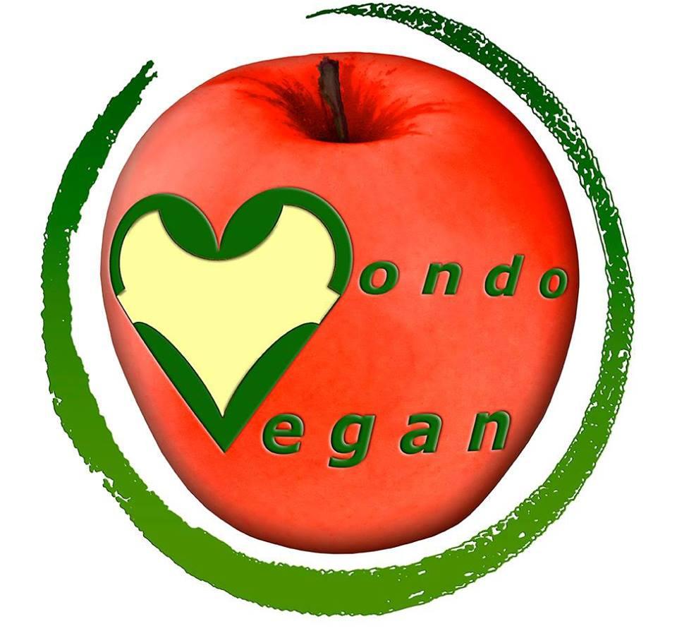 Mondo Vegan Salò