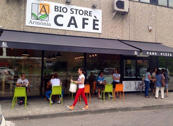 Ritrovo Cafe Bar Dortmund  Ef Bf Bdffnungszeiten