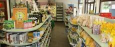 negozio-la-buona-terra