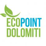ecopoint dolomiti