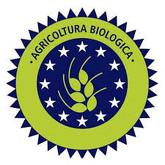 Bioclick