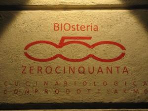 biosteria 050 1