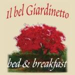 il bel giardinetto