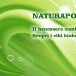 natura point 1