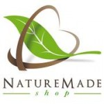 Naturemadeshop