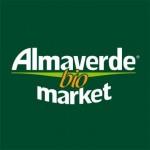 almaverde bio market
