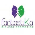 Fantastika Bio Eco Cosmetica