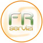 fr servizi