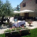 villa rosa1