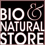 bio e natural store