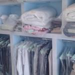 lavanderia bio...che pulito