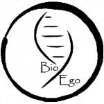 bio ego