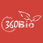 360 bio