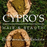 Cypro's Hair Beauty