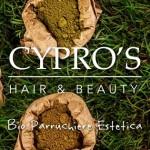 Cypro's Hair Beauty