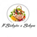 Il Biologico a Bologna