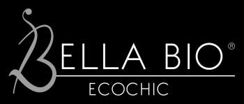 Bella Bio EcoChic: cosmesi biologica a Pontedera