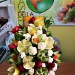 Oasi Della Frutta