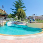 Hotel Terme Saint Raphael 1