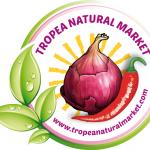 tropea natural market
