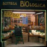 Zio_Bio_