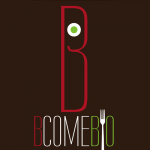 bcomebio