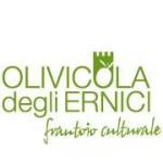 olivicola degli ernici