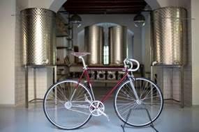 CicloSfuso: ciclo-officina con degustazione a Milano