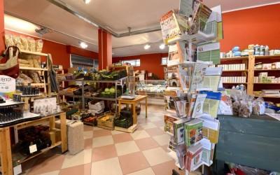 Bioteca Picena, negozio biologico - San Benedetto del Tronto (AP)