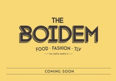 the boidem1