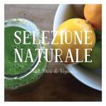 selezione naturale a Torino