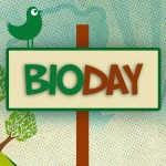 bioday messina