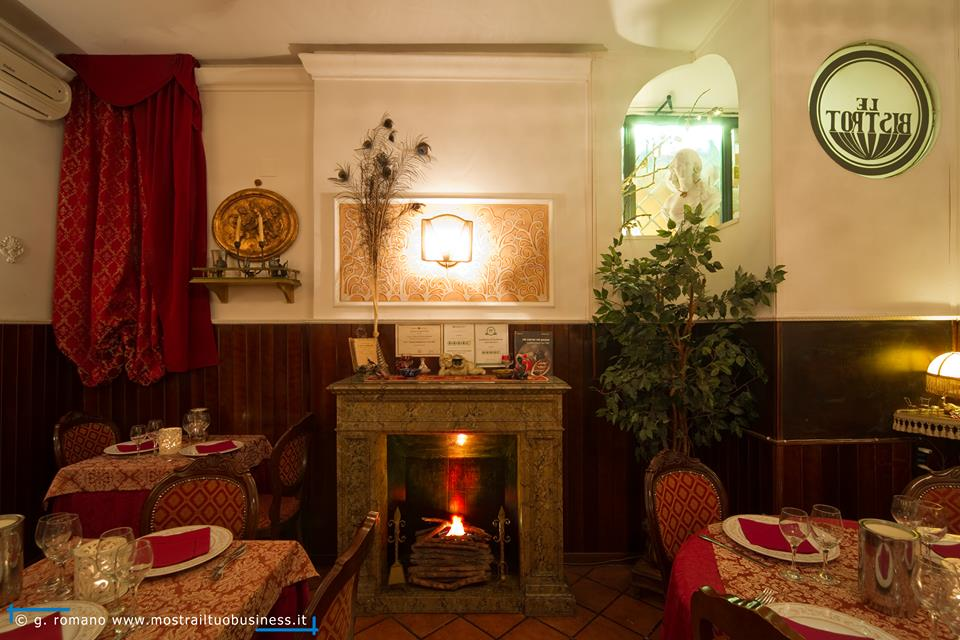 archivi - bio tuttogreen - Cucina Vegana Roma