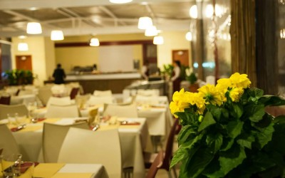 passione vegana, ristorante vegan a roma - Cucina Vegana Roma