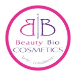 beauty bio cosmetics macerata