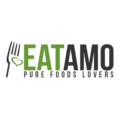 Eatamo e-commerce biologico di prodotti alimentari