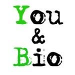 You & Bio