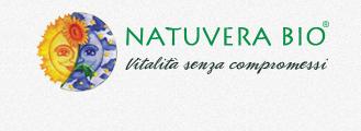 Naturavera bio: a Potenza ma anche online